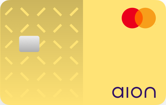 Aion Bank Premium membership at 19 EUR per month including debit card